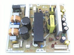 BP44-01001A POWER SUPPLY SAMSUNG HLS5087WX/XAA