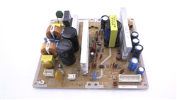 BP44-01001C Power Supply Board SAMSUNG HLT6187SX/XAA