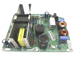 BP94-02141K POWER SUPPLY SAMSUNG HLP5063WX/XAA