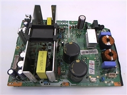 BP94-02215B POWER SUPPLY SAMSUNG HLR4667WX/XAA