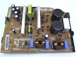 BP94-02261A POWER SUPPLY SAMSUNG HLS5065WX/XAA