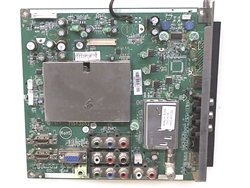 CBPF92MKP1 Main Digital Board SHARP LC-42SB45UT
