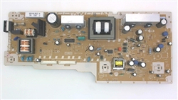 CEH441B POWER BOARD SANSUI HDLCD3212A