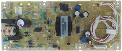 Sansui TV Model Sled2453W Power Supply Board Part Number CEL799A