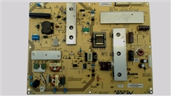 LG TV Model 47LV4400-UA Power Supply Board Part Number COV31149401