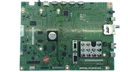 DKEYMF953FM06 Main board for Sharp LC60LE650U, LC70LE550U, LC70LE650U