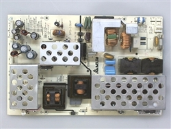 POWER SUPPLY DPS-336AP