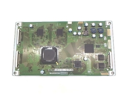 DUNTKE046FE01 FRC BOARD SHARP LC-46D92U