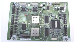 FPF31R-LGC0053 Logic Board for HITACHI 55HDS69