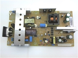 FSP163-3F01 POWER SUPPLY WESTINGHOUSE TW-63301-0040B