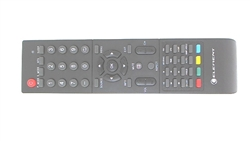 H0F-52G/027D REMOTE CONTROL ELEMENT ELGFT401