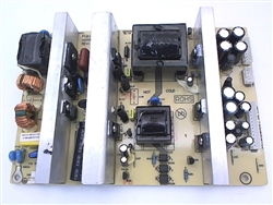 HDAD160W401 Power Supply VIORE LC37VF72