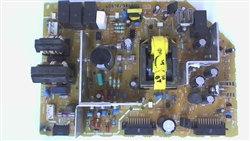 JK08896-A STBY/MAIN POWER BOARD HITACHI 62VS69