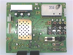 K08-246A DIGITAL BOARD SANSUI HDLCD3212A