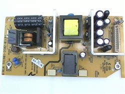 KB-5150 POWER SUPPLY VIORE LCD19VH56