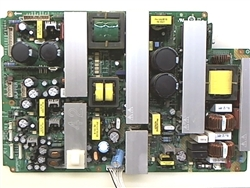 LJ44-00101B POWER SUPPLY PHILIPS 42PF9630A/37