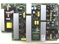 POWER SUPPLY LJ44-00118A