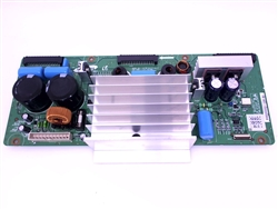PHILIPS SANYO SAMSUNG TV  X-Sustain Board Part Number LJ92-01199A
