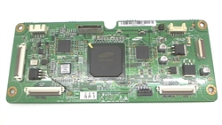 LJ92-01502A LOGIK BOARD PHILIPS 42MF237S/37