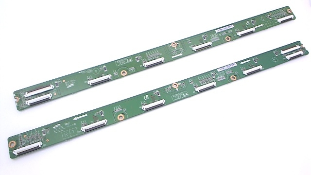 LJ92-01879A-TV Buffer Board kit SAMSUNG PN60E7000FFXZA