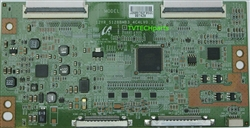 LJ94-26097B Tcon board for Seiki SC402GS