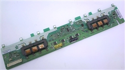 LJ97-02080A Inverter Board PHILIPS 32MF369B/F7