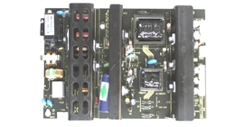 Element TV Model ELDFT321Power Supply Board Part Number MLT666T