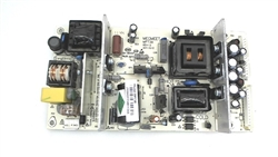 Element TV Model ELCFW326 Power Supply Board Part Number MP738