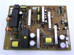 Hitachi TV Model 42EDT41 Power Supply MPF7414