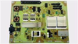 Panasonic TV Model TC-L47DT50 Power Supply Board Part Number N0AE3HJ00012