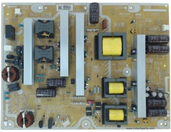 Panasonic TV Model TC-P60ST50 Power Supply Board Part Number N0AE6KL00012