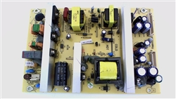 Westinghouse TV Model VR-3215 Power supply Board Part Number PS1103159AC