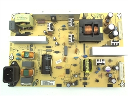 Hitachi TV Model L32S504 Power Supply Board Part Number PWTV92420QAE