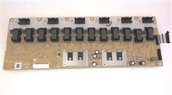 RDENC2306TPZF Inverter Board PHILIPS 52PFL7432D/37
