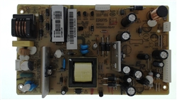 oCOSMO TV Model CE3200V-XVN20 Power Supply Board Part Number RE46ZN0500