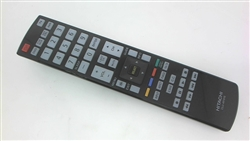 RRRC1001-4122E Remote Control for HITACHI TV model  LE46S704