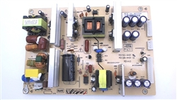 RS150-4H01 Power Supply HITEKER LCD37A5F