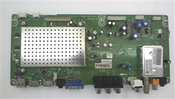 RSAG7.820.4527 Main video board for Hitachi L40C205