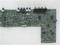 OTHER DLP/LCD PWB SFL-1011A-M2
