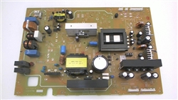 SFL-9091A Power Supply JVC LT-42GZ78