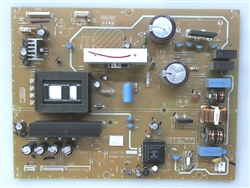 SFN-9002A-M2 POWER SUPPLY JVC LT42E488VAA