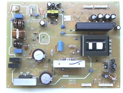 SFN-9066A Power Supply JVC LT42X579