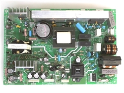 SRP-9022A-M2 MAIN POWER BOARD JVC HD52G786