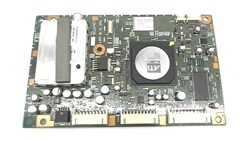 SSD-2205A-M2 DIGITAL TUNER BOARD JVC HD-52G887