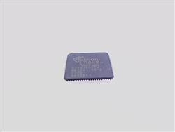 SiL9185CTU HDMI Processor ic by Silicon Image