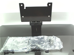 Panasonic TV Model TC-P65ST60 Complete TV Stand Part Number TBL5Z05121