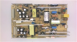 TOM202CABB POWER SUPPLY SOYO MT-SYTPT2627AB