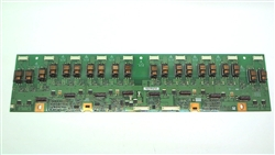JVC TV Model LT-42E478 Inverter Board Part Number VIT71021.53