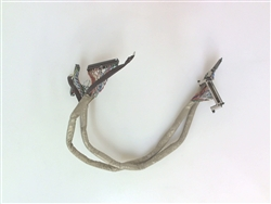ELGFT401 LVDS CABLE ASS'Y ELEMENT ELGFT401