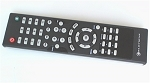 ELGFW551 REMOTE CONTROL ELEMENT ELGFW551